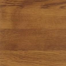 橡木-壹肆材质图片