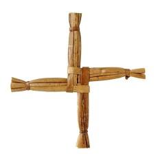 宗教贴图材质素材图片【565】