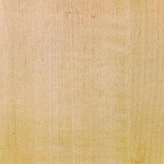 木材木材质贴图-零捌柒