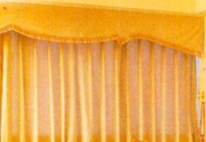 窗帘贴图素材图片之零零叁