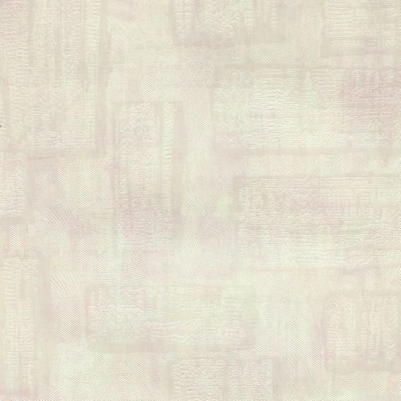 现代简约风格壁纸贴图