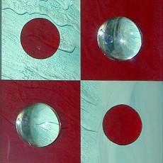 最新玻璃贴图片-玻璃材质零伍捌