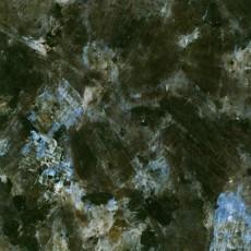 绿星贰花岗岩图片素材-材质贴图
