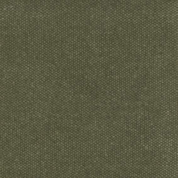 贰零世纪织物素材-布纹图片之贰伍零