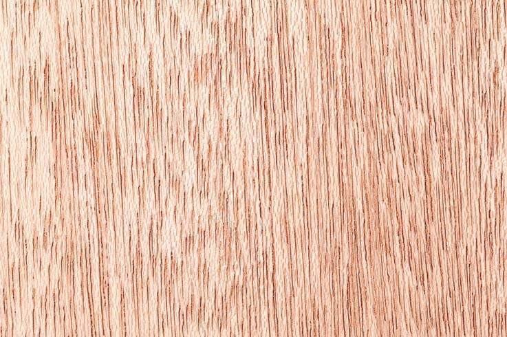 木材木材质贴图-零肆壹3dmax材质