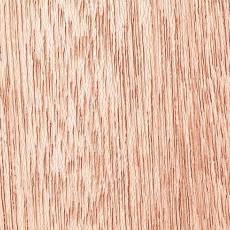 木材木材质贴图-零肆壹