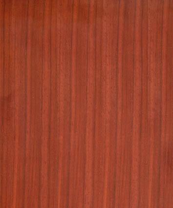檀木类:紫檀材质图片