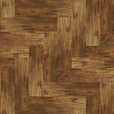 木地版材质-木地板贴图-木地板素材-零叁肆