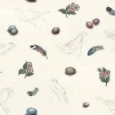布纹素材-布纹图片-零柒零