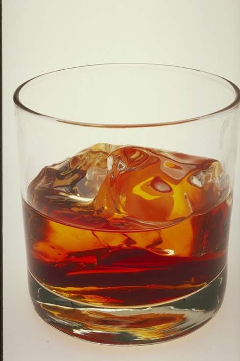 杯子材质图片零肆柒