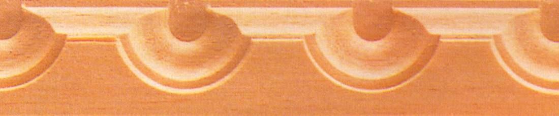 木线贴图素材的图片零伍捌