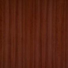 木紋素材貼圖