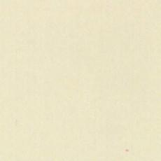 瓷砖图片素材叁零贰