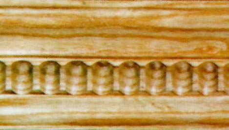 金陶线贴图素材的图片-802