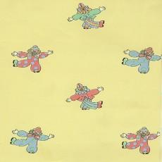 花紋的壁紙素材圖片-壹零壹