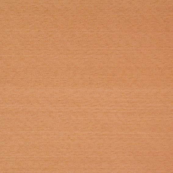 常用木纹素材贴图-零壹叁