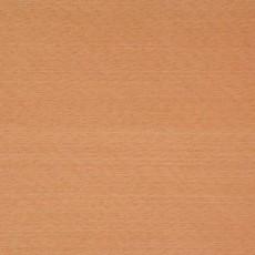 常用木紋素材貼圖-零壹叁