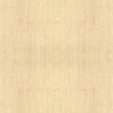 木地版材质-木地板贴图-木地板素材-零壹柒