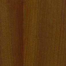 木材木材质贴图-零肆柒