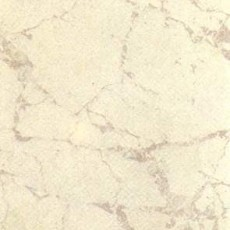 瓷砖图片素材零陆捌