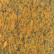 金麻叁花岗岩图片素材-材质贴图