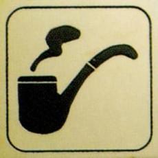 标志素材-标志贴图-标志材质贰伍