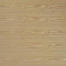 常用木纹素材贴图-零壹壹