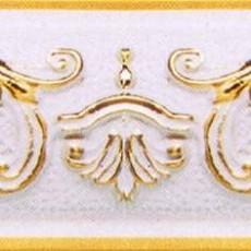 金陶线贴图素材的图片-805