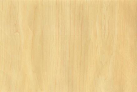 枫木-壹叁材质图片