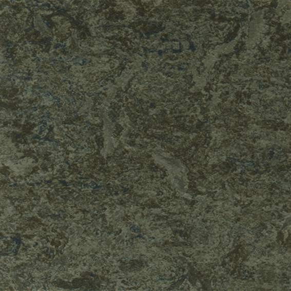 地板-零伍贰图片素材-材质贴图