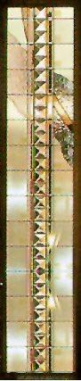 屏风图片材质素材图片【750】