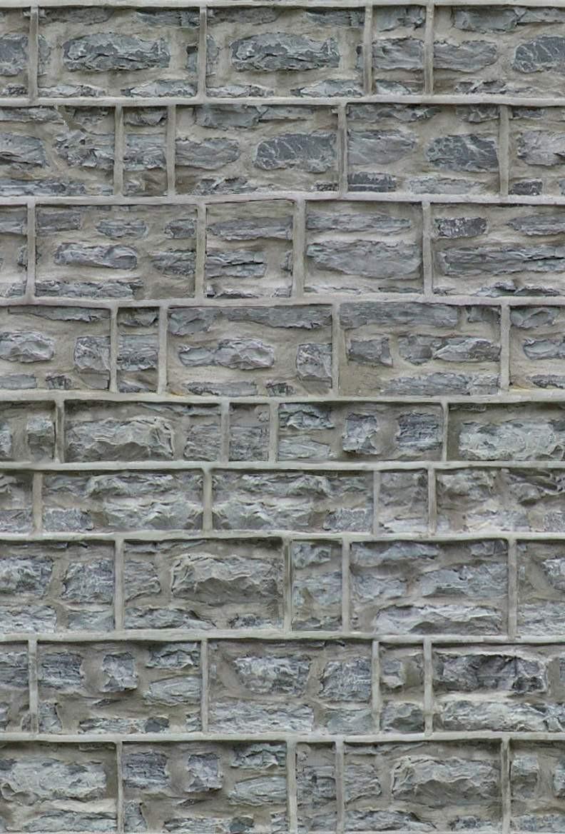 砖墙素材贴图素材的图片壹柒陆