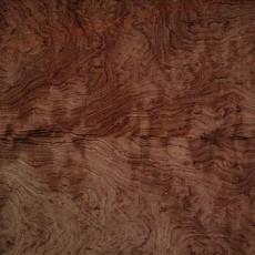 常用木紋素材貼圖-零壹伍