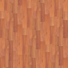 木地版材质
