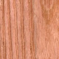 橡木类:红橡肆材质图片