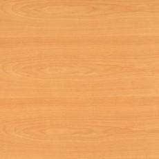 木材木材质贴图-壹壹玖