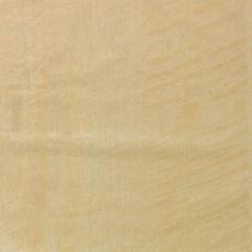 木材木材质贴图-零捌贰