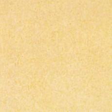 瓷砖图片素材叁陆陆