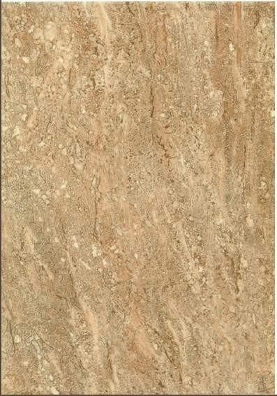 意大利风格瓷砖贴图素材的图片之贰贰叁