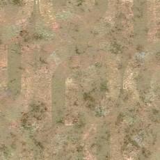 纸纹材质图片【1418】