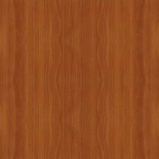 红枫木饰面材质图片