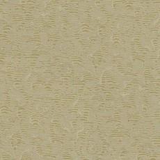 壹捌世纪织物素材-布纹图片之柒叁