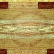 其它木纹壹肆素材图片