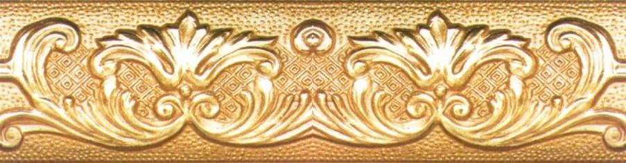 金陶线贴图素材的图片-793