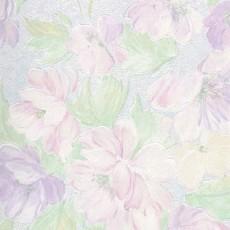纸纹材质图片【1442】