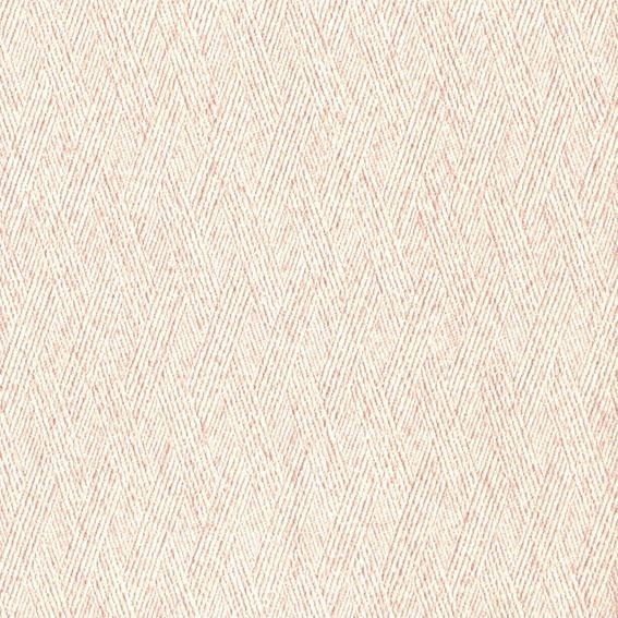 后现代壁纸贴图3dmax材质
