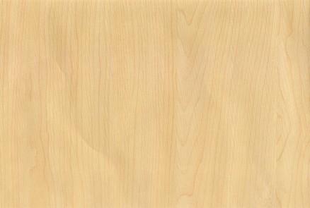 枫木-壹捌材质图片