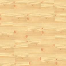 其它木纹柒贰素材图片
