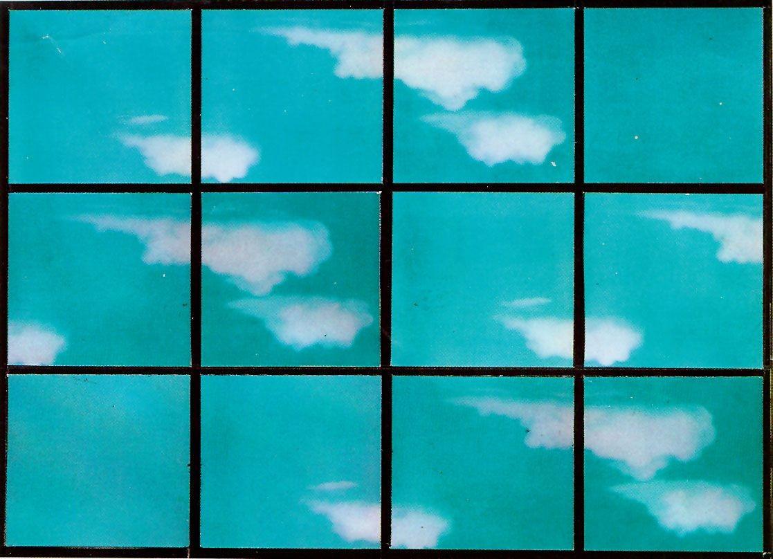 屏风图片材质素材图片【747】