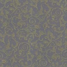 壹捌世纪织物素材-布纹图片之柒壹